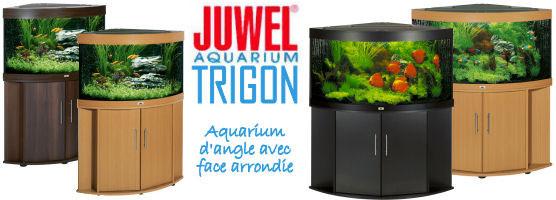 Juwel Trigon