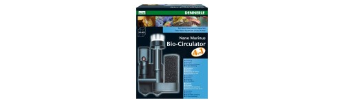 DENNERLE Bio-Circulator