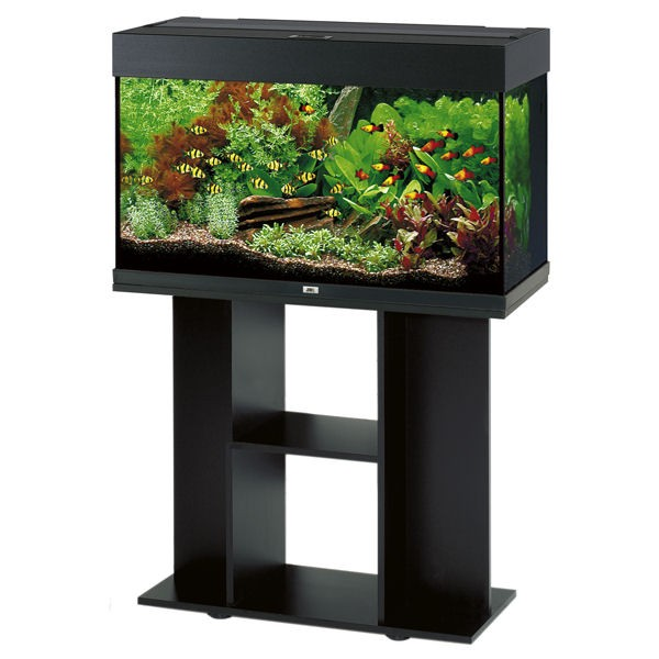 Meuble Tv Ikea Leksvik : Montage Meuble Tv Expedit Ikea Meuble Angle Tv Ikea ~ Ikea Meuble Tv