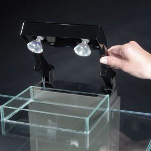meuble pour aquarium 120 litres. Black Bedroom Furniture Sets. Home Design Ideas