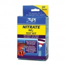 API Nitrate Liquid Test Kit