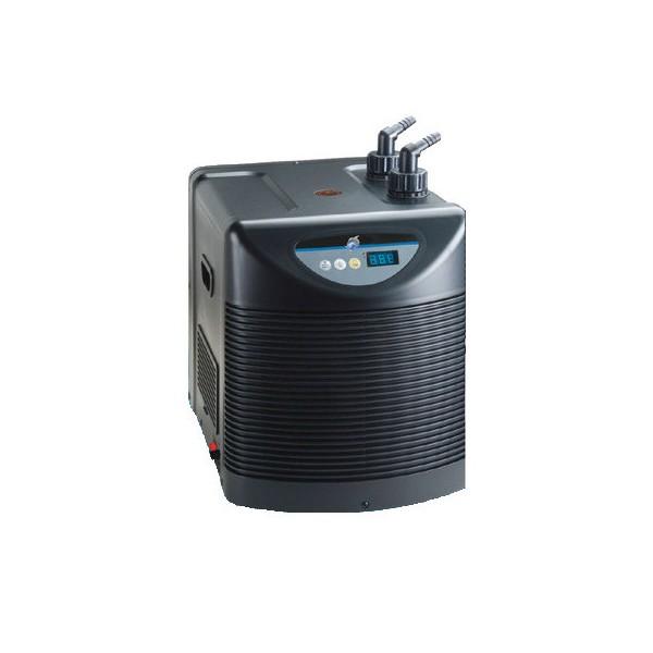 aquavie refroidisseur ice 2000 pour aquarium. Black Bedroom Furniture Sets. Home Design Ideas