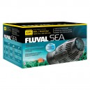 FLUVAL Sea CP1 - Pompe de brassage pour aquarium