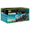 FLUVAL Sea CP2 - Pompe de brassage pour aquarium