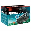 FLUVAL Sea CP3 - Pompe de brassage pour aquarium