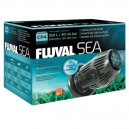FLUVAL Sea CP4 - Pompe de brassage pour aquarium