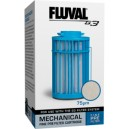 FLUVAL G3 préfiltre extra fin 75 microns