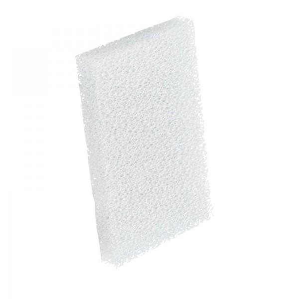 Fluval bloc de mousse pour filtre u2 for Bloc de mousse pour canape