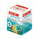 EHEIM mousse filtrante pick up 45