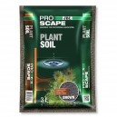 JBL ProScape Plant Soil Brown 3L
