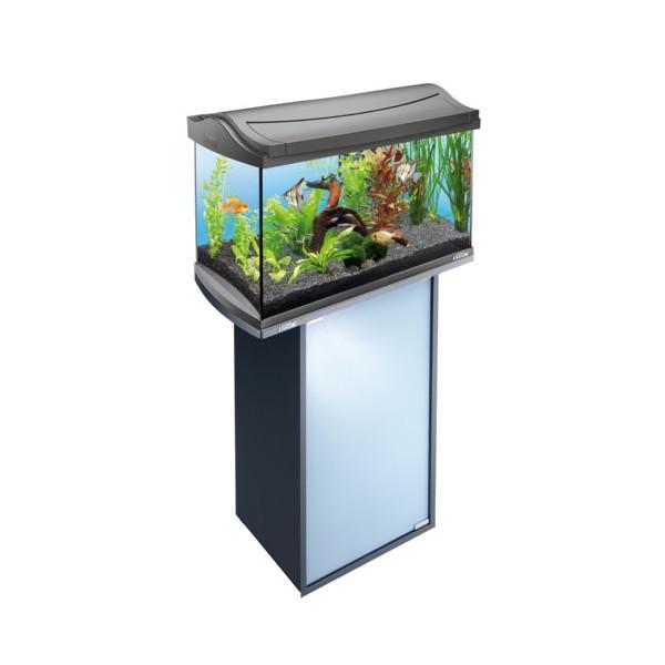 Aquarium TETRA AquaArt 60L