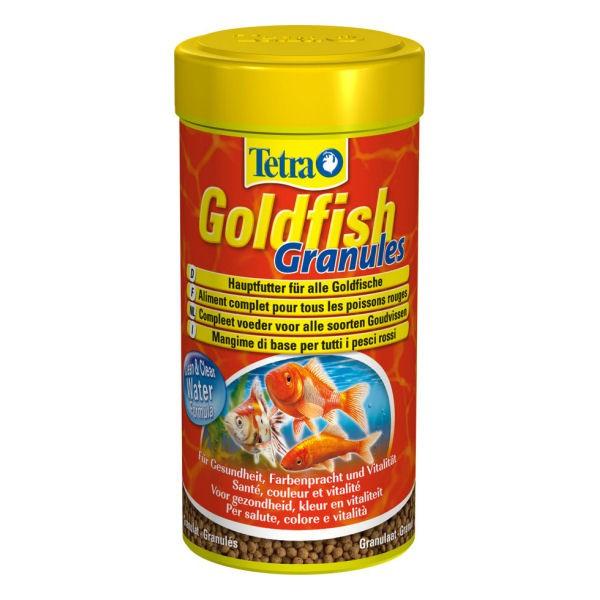 Nourriture pour poisson rouge com te g n ral forum for Nourriture poisson rouge 1 mois