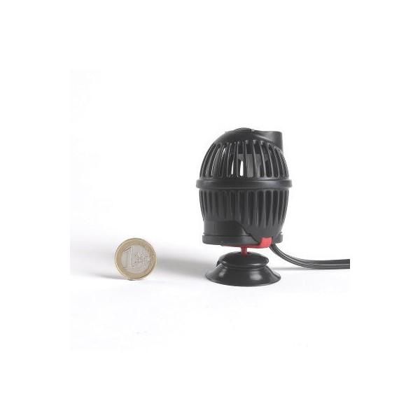 pompe de brassage hydor koralia nano 900 pour nano r cif. Black Bedroom Furniture Sets. Home Design Ideas