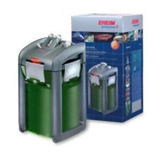 thermo filtre extr rieur eheim professionel 3 1200xlt pour aquarium jusqu 39 1200 litres. Black Bedroom Furniture Sets. Home Design Ideas