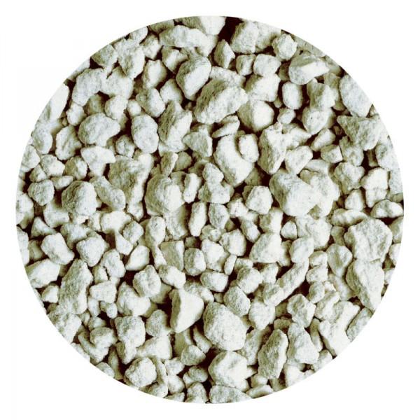 Eheim substrat filtration biologique pour aquarium for Substrat pour aquarium