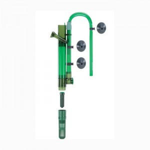 Eheim aspirateur de surface 3535 for Aspirateur aquarium