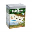 REDSEA Root Therm 160 - Cable chauffant pour aquarium