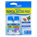 API AQUA Tropical Success Pack - Kit de démarrage pour aquarium