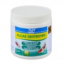 API POND Algae Destroyer 250g - Anti-algues pour bassin