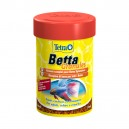 Aliment TETRA Betta Granules