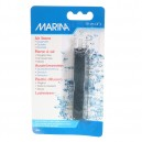 MARINA Diffuseur rectangle 10 cm pour aquarium