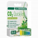 DENNERLE CO² QuickTest