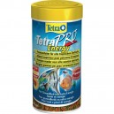 TETRA Pro Energy 250 ml pour poisson d'aquarium