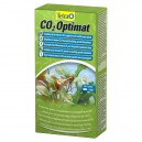 TETRA Plant CO2-Optimat